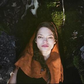 Goddess LunaShadow aka Luna