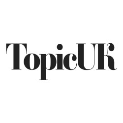 editor@topicuk.co.uk