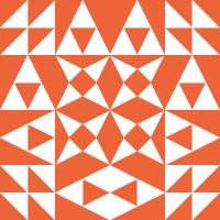 Group logo of Httpslaustancom