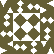 Eca5144700dbf042da845dd0aec995c5?s=180&d=identicon