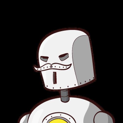 jehadoo2 profile picture