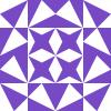 Ecaaac61bf084753d281d43834d12ef4?s=100&d=identicon