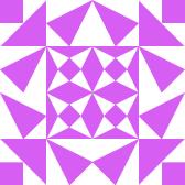 user1549847845 Billiard Forum Profile Avatar Image