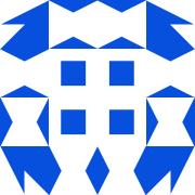 Ecbeef3024f52aa1496179c4f09be7e6?s=180&d=identicon