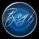rogi069