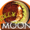 Jolly Moon Websites Gravatar