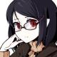 Demon_MoonBat's avatar