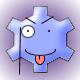 CoolPal's Avatar (by Gravatar)