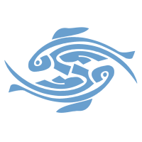 Profile photo of Seaunseen