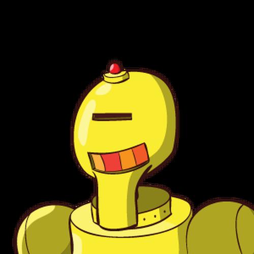 Nico1927 profile picture