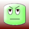 Аватар для diegoarmario76