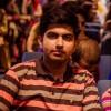 kashan123999's Photo