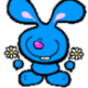 Avatar of mamabunny13
