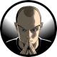 IDED2010's avatar