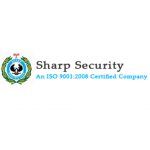 sharpsecurity