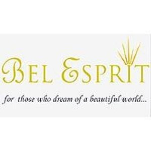 Profile picture for BEL ESPRIT SHOWROOM