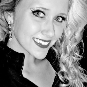 Profile picture for Stephanie Bolen