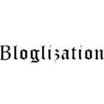 Bloglization's picture
