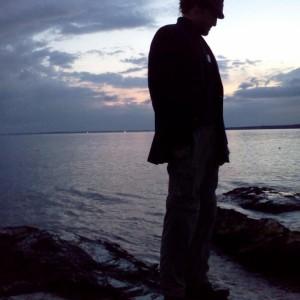 Profile picture for Skyward Film