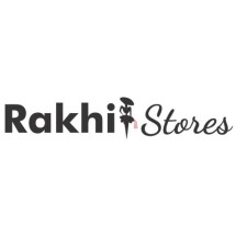 Profile picture of Rakhi Stores