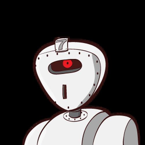 odil24 profile picture