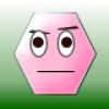 Аватар для Sirena