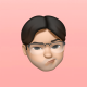 avatar_takashiyoshida