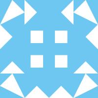 Group logo of Elemental Group