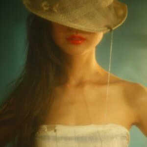 Profile picture for Lina
