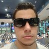 FM2+ y Hyper Tx3 Evo - last post by Daniel Bueno Vazquez