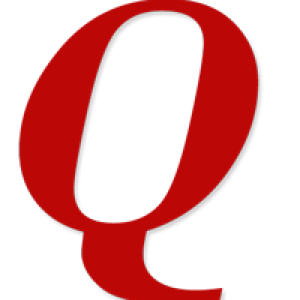 Profile picture for Qtech Queueing System
