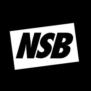 Profile picture for Nantes SB