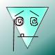аватар: jurn