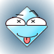 Gary Fugere's Avatar (by Gravatar)