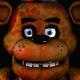 FreddyFazbear21's avatar