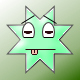 http://user35.goldenshop.biz/admintool/common/board/insert.php?mode=update&bid=2&uid=37702