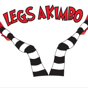 Profile picture for Legs Akimbo