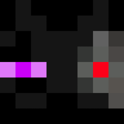 EnderAndroid profile picture