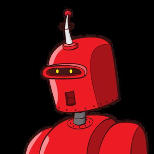 EnderWalker profile picture