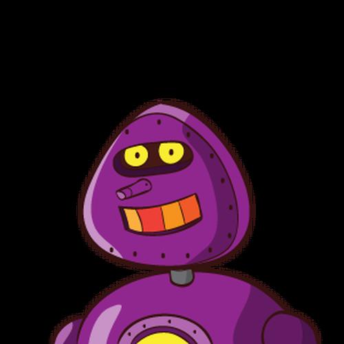 termozoid profile picture