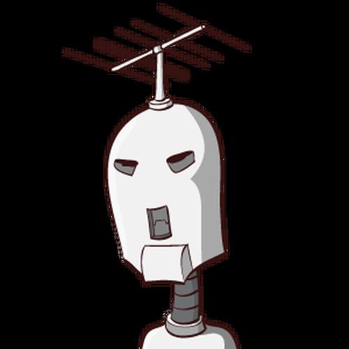 thegixo profile picture