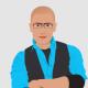ecommy's avatar