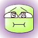 аватар: gendteeha