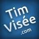 timvisee's avatar