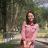 ThuHa_Pham