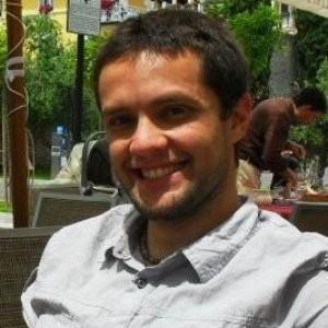Profile picture for aletegagni