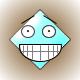 fazulu deen Contact options for registered users 's Avatar (by Gravatar)