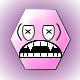daughermacie's avatar