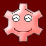 Рисунок профиля (53636)