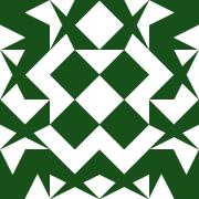 Ed3c358521780df4d7855ad1e77dc2ff?s=180&d=identicon